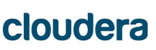 Cloudera: Gaining Unlimited Insights
