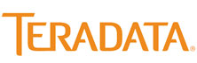 Teradata: Assisting Government Agencies to Adopt an Analytical Culture